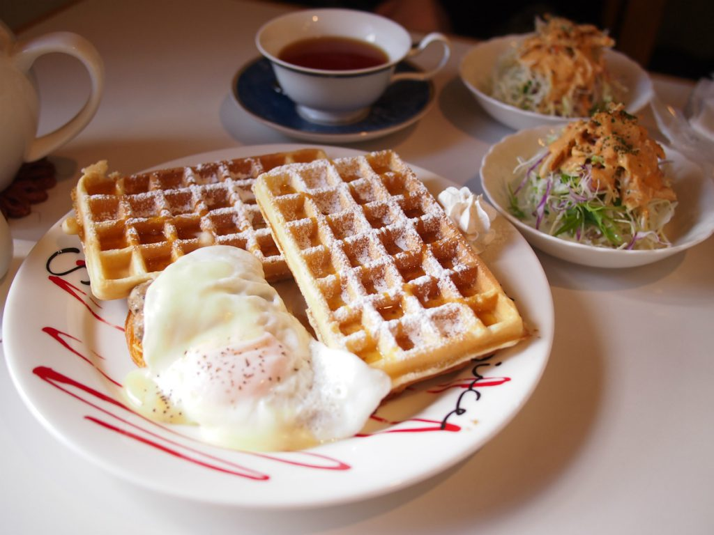 oxalis breakfast2