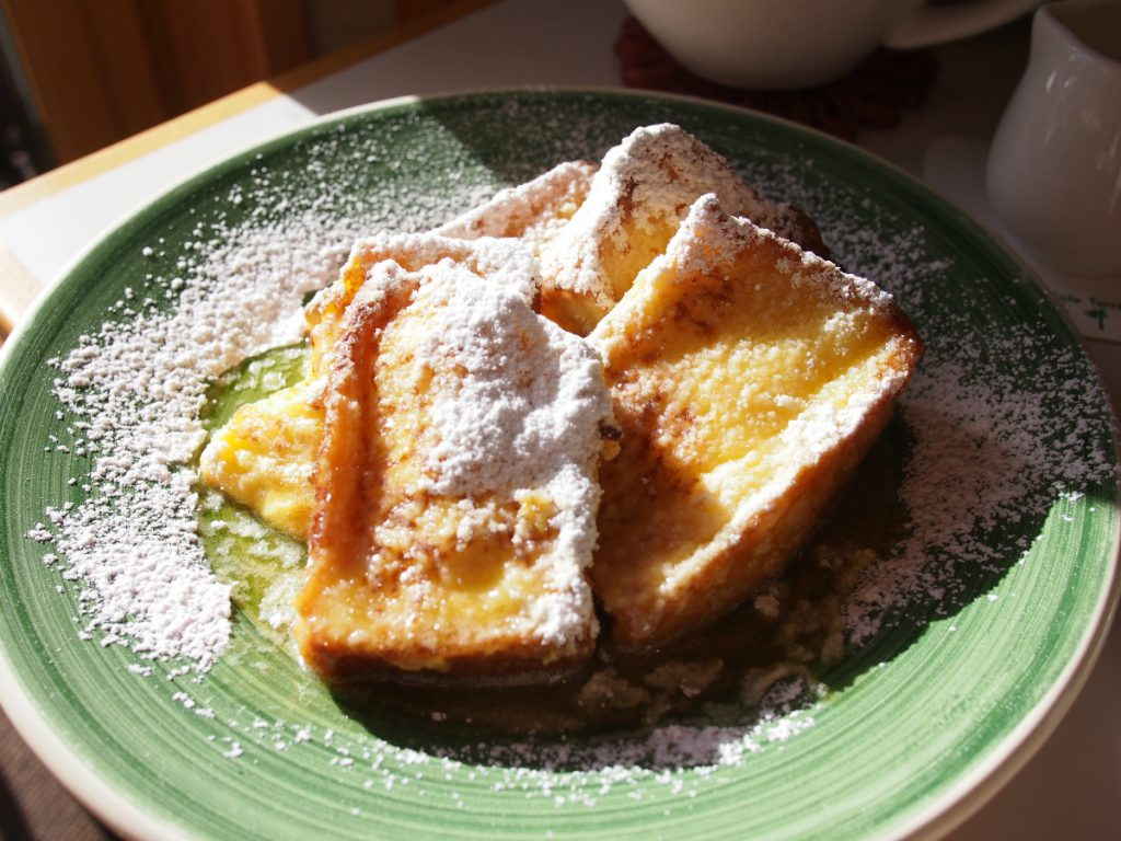 oxalis breakfast3
