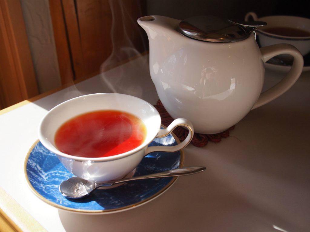 oxalis tea3