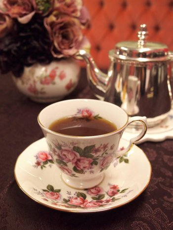 pavlov poirefig dimbula tea1