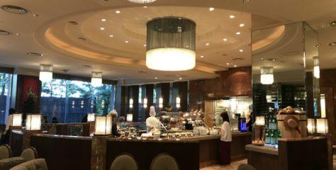 royalparkhotels buffet2017 10 teamagazine11