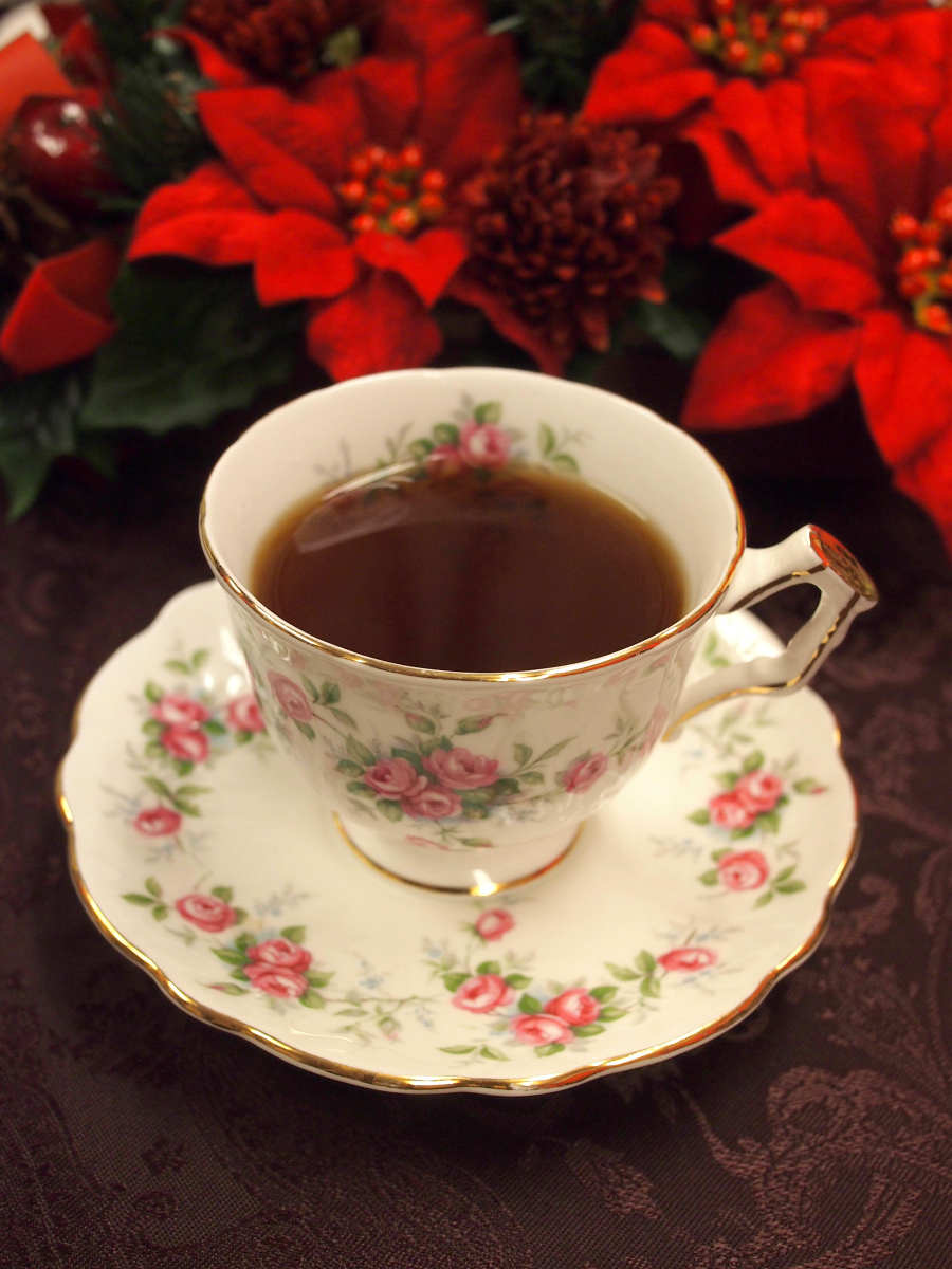 angelina-monblanc-assam-tea1