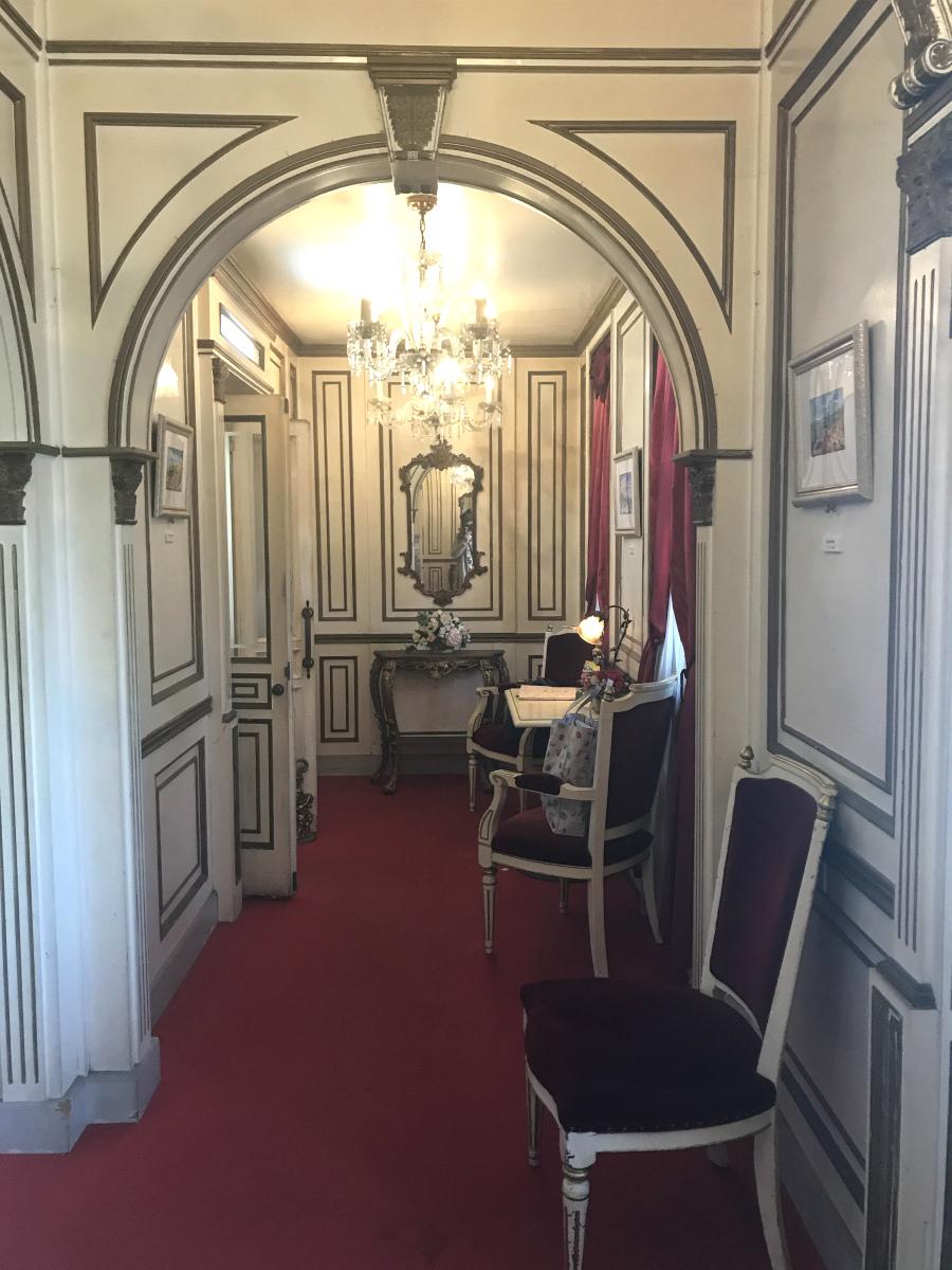 chateau-de-comal2017-interior2