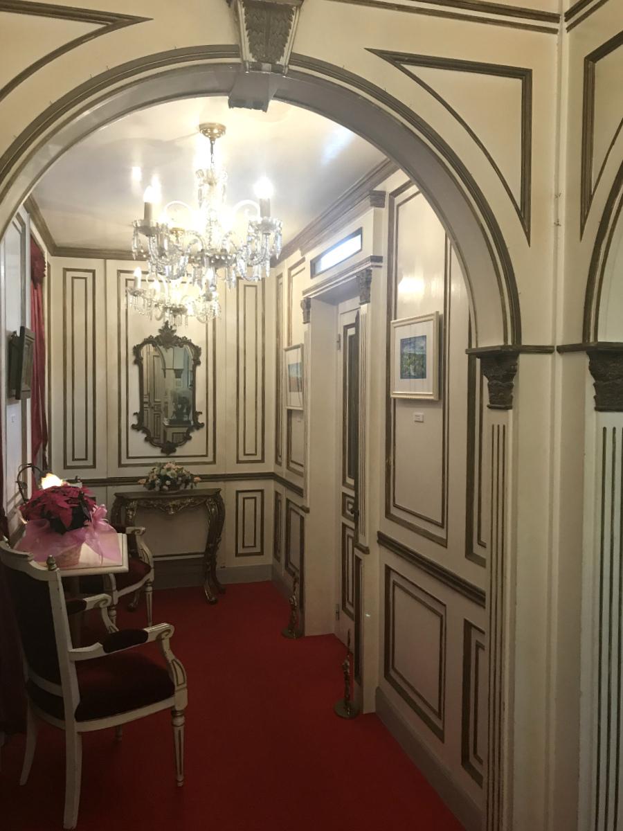 chateau-de-comal2017-interior3