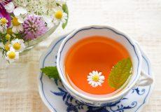 紅茶を飲むだけで痩せる「紅茶ダイエット」って効果あるの?