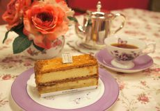 fauchon-millefeuille-kandy-whole1