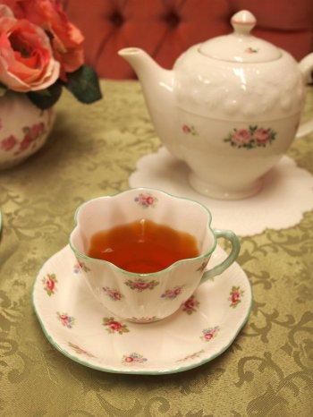 henri-charpentier-shortcake-nilgiri-tea1