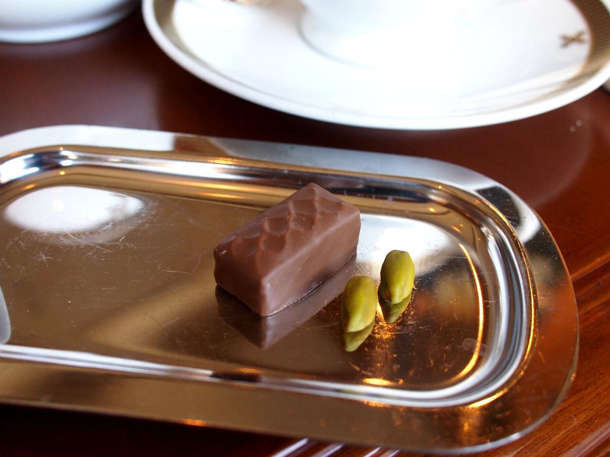 imperial-aqua-2017xmas-afternoontea-sweets3