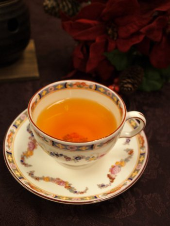 ohsuga-sanjyugomangoku-darjeeling-firstflush-tea2