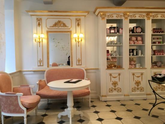 paris-recommendation-tea-magazine9