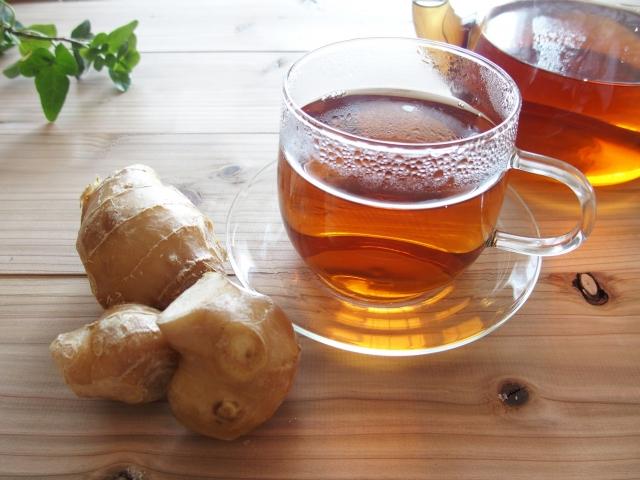 tea-diet9