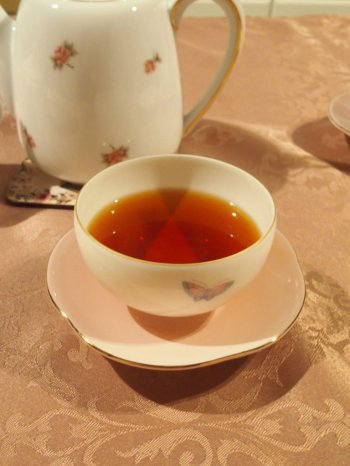 kotobukidou assam tea1