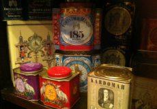 人気の紅茶ブランド10選と各ブランドのおすすめの紅茶