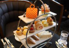 royalparkhotels afternoontea set1