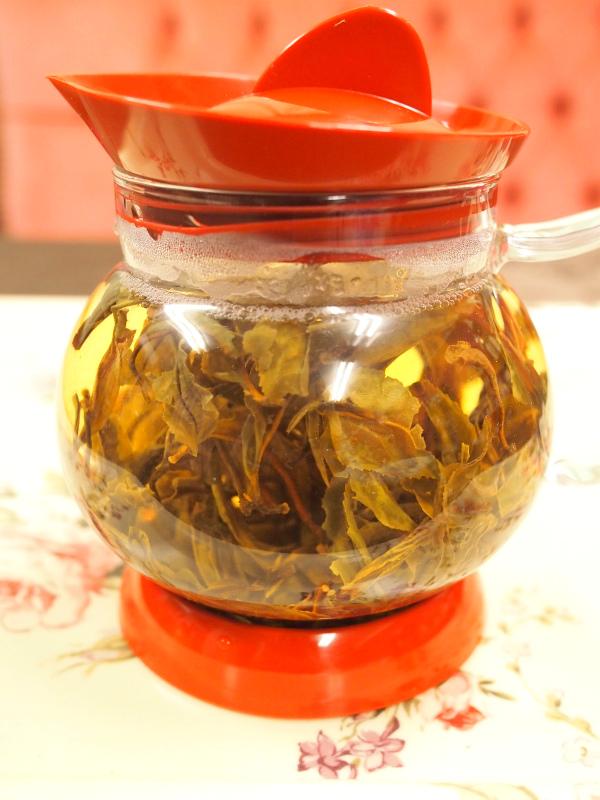 teapot teamagazine005