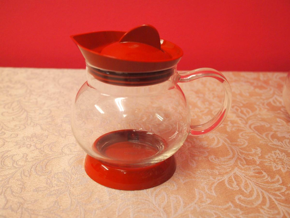 teapot teamagazine105