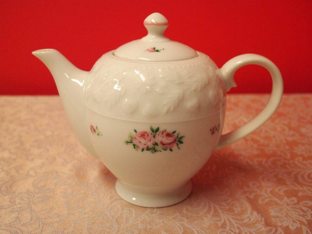 teapot teamagazine109