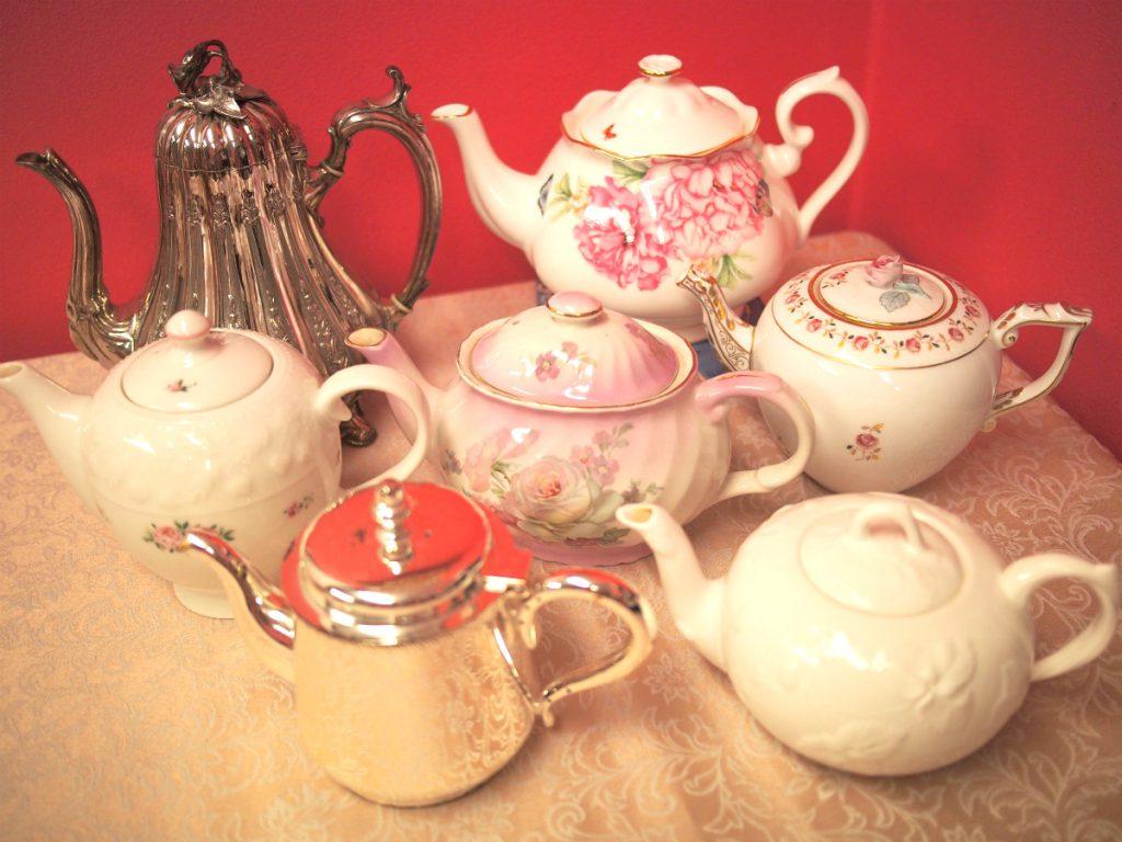 teapot teamagazine117