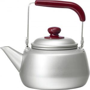 teapot teamagazine205