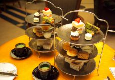 imperial rendezvous 2018 afternoontea