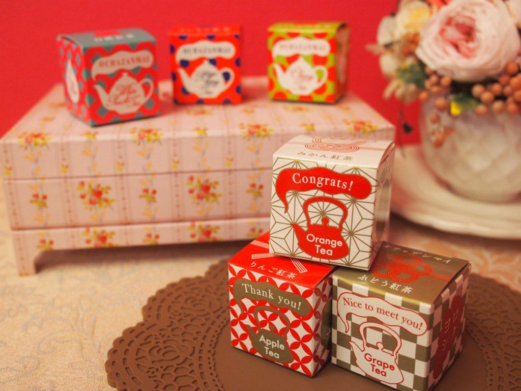 tea gift3 1