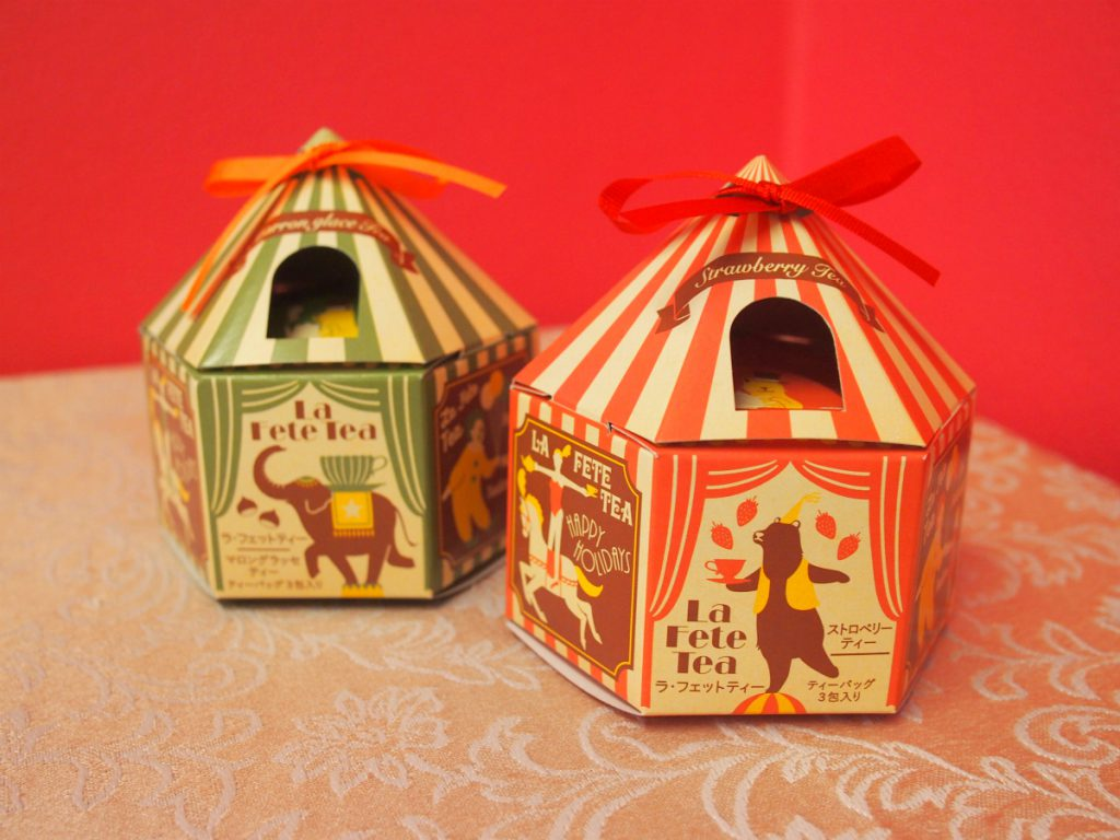 tea gift4 1