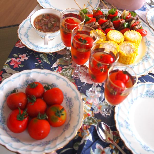 tomato tea1