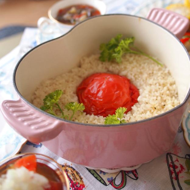 tomato tea2