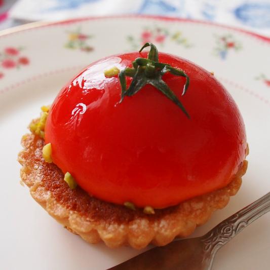 tomato tea3