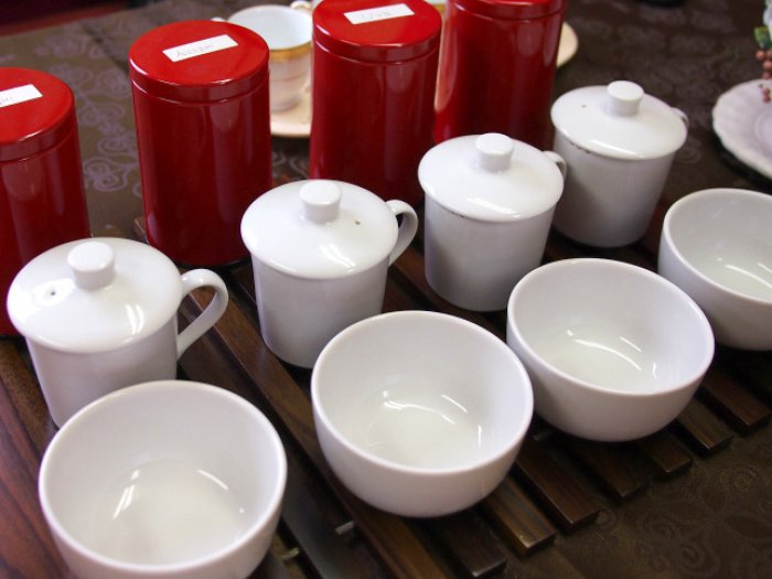 tea tasting cup1