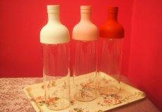 hario filter in bottle teamagazine1