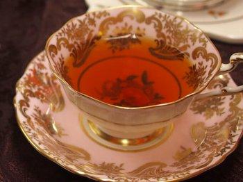 inamurashouzou tea1