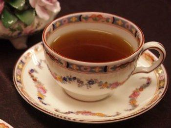 inamurashouzou tea2