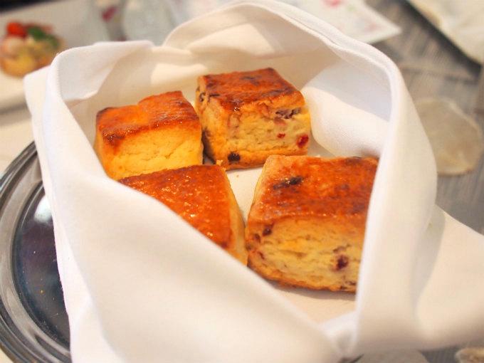 shinura_mangiare afternoontea scone2