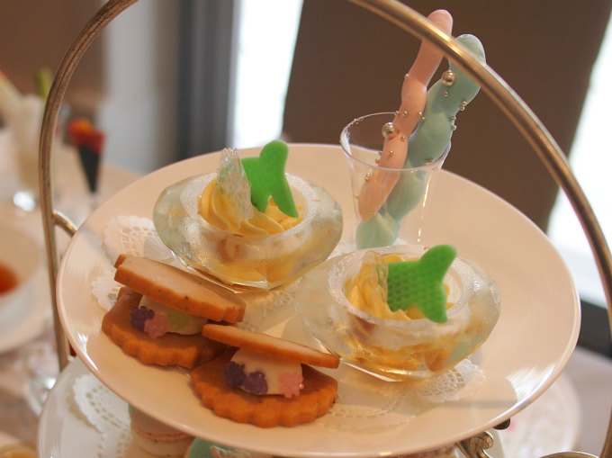 shinura_mangiare afternoontea sweets1