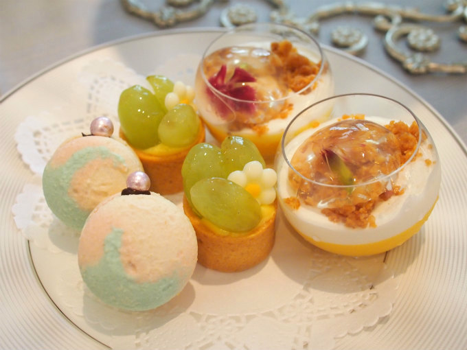 shinura_mangiare afternoontea sweets2