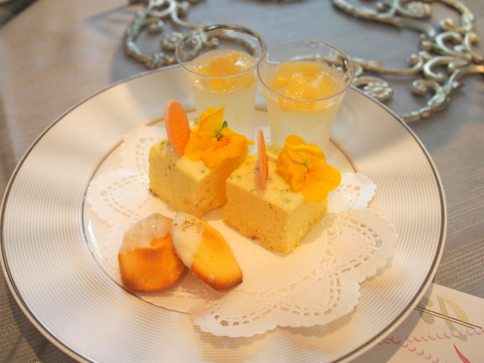 shinura_mangiare afternoontea sweets3