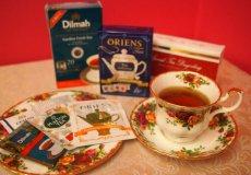 teabag recommended image