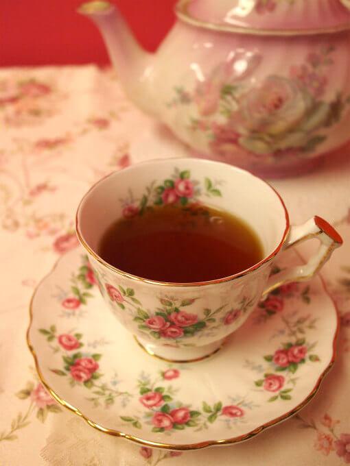 audrey audleine tea1