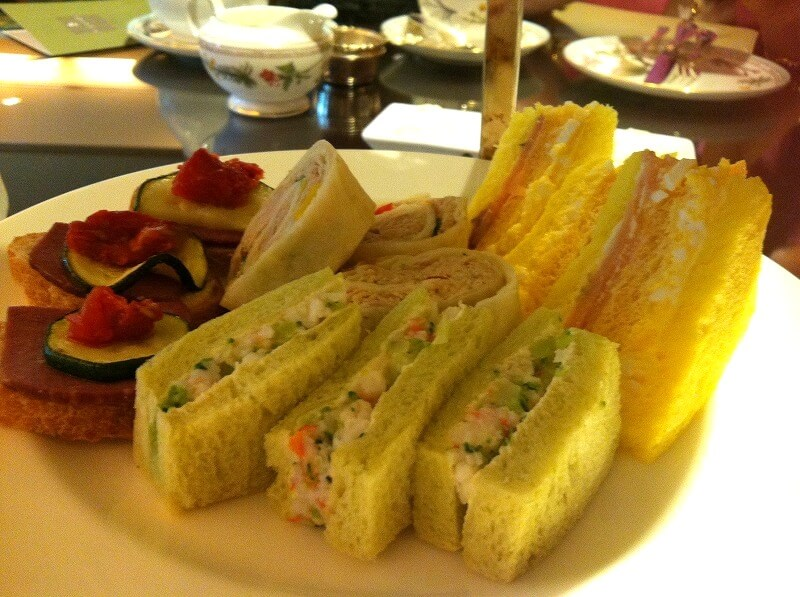 chinzansou_afternoontea2013_5