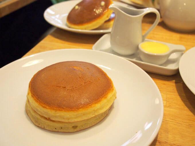 frufull afternoontea teafoods1