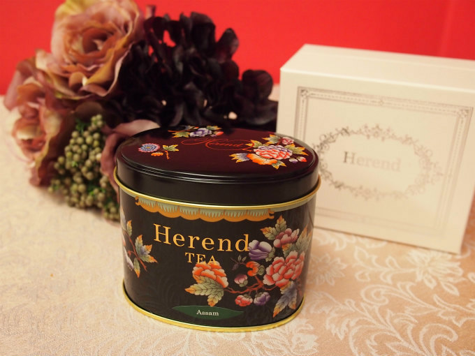 herend tea05