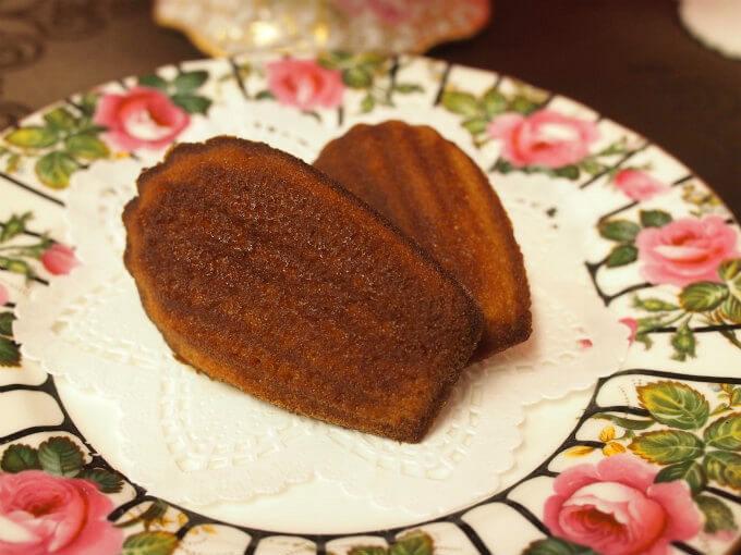 lelaputa madeleine piece1