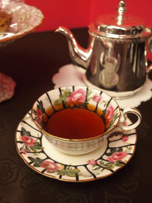 lelaputa madeleine tea1