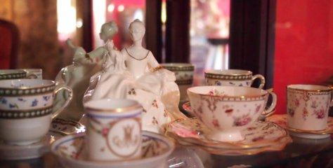 marie antoinette teaware_image