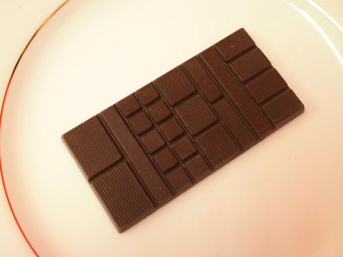 minimal chocolate piece4