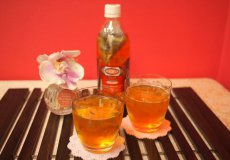 teabag tea squash21