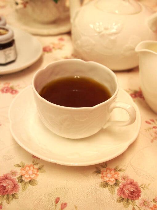 coop scone tea1