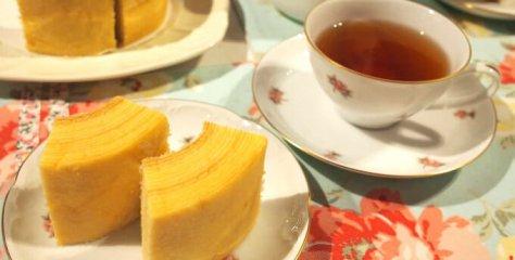 kurosawa milkbaum whole1