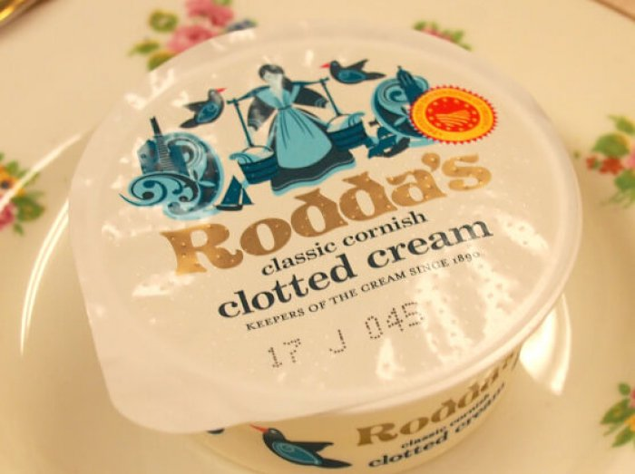 clottedcream4